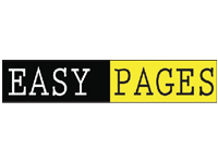 Easy Pages